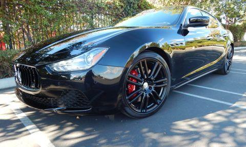 Wheel, Tire, Automotive design, Mode of transport, Vehicle, Land vehicle, Rim, Car, Performance car, Alloy wheel,