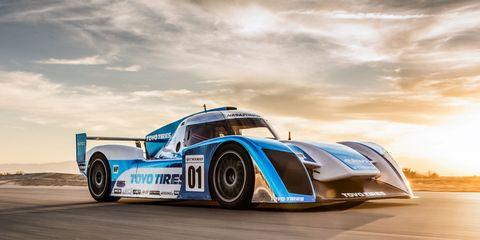 Tire, Automotive design, Mode of transport, Vehicle, Transport, Automotive exterior, Car, Race car, Sports car, Motorsport,