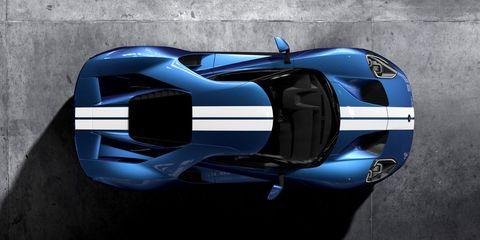 Automotive design, Blue, Electric blue, Azure, Cobalt blue, Supercar, Luxury vehicle, Sports car, Headlamp, Kit car,