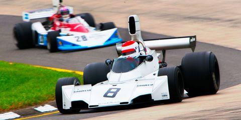 Tire, Wheel, Automotive tire, Automotive design, Mode of transport, Open-wheel car, Sport venue, Vehicle, Race track, Land vehicle,