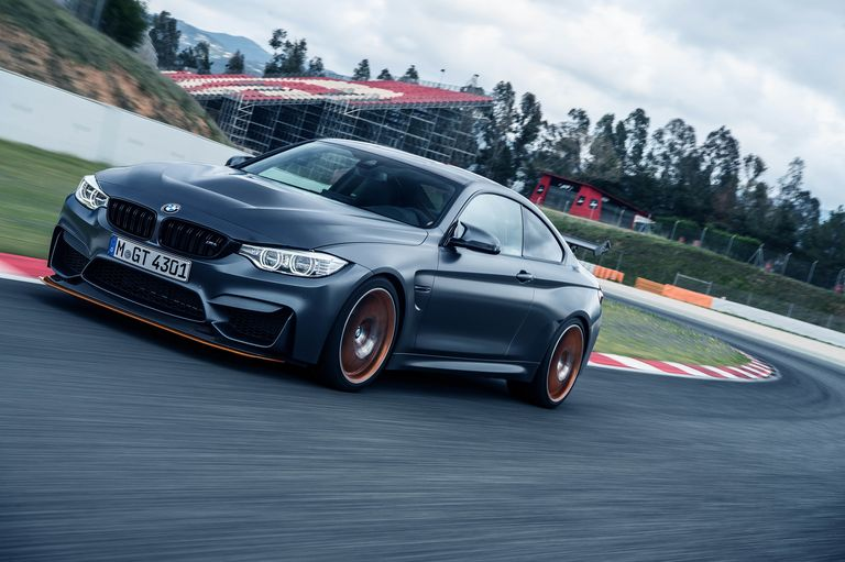 bosch offers bmw m4 gts water injection system to other automakers. Black Bedroom Furniture Sets. Home Design Ideas