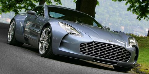 Tire, Mode of transport, Automotive design, Vehicle, Land vehicle, Car, Automotive lighting, Rim, Headlamp, Grille,
