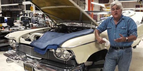 Motor vehicle, Automotive design, Vehicle, Hood, Headlamp, Land vehicle, Grille, Classic car, Car, Automotive parking light,