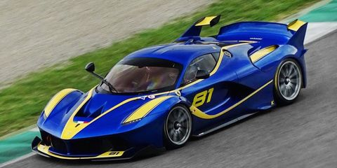 Land vehicle, Vehicle, Car, Supercar, Sports car, Race car, Coupé, Automotive design, Sports car racing, Performance car,