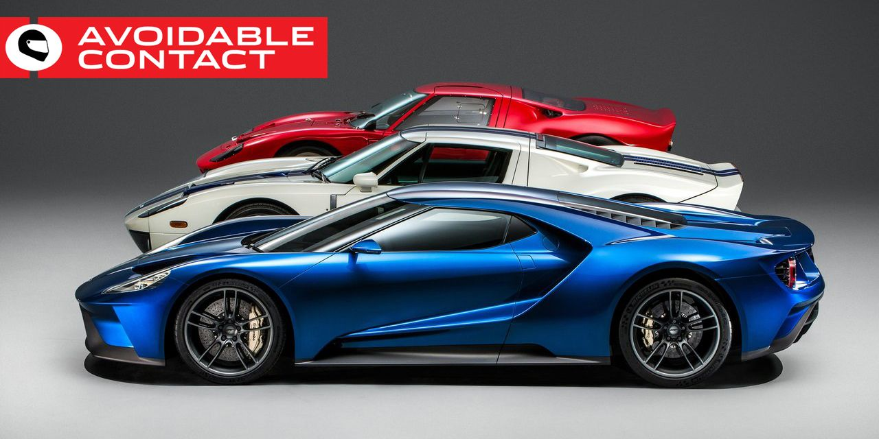 Cool supercars from socialist countries