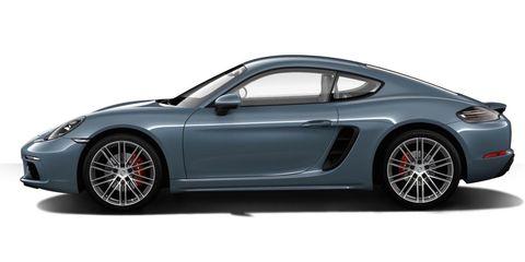 Tire, Wheel, Automotive design, Alloy wheel, Vehicle, Rim, Performance car, Spoke, Car, Automotive lighting,