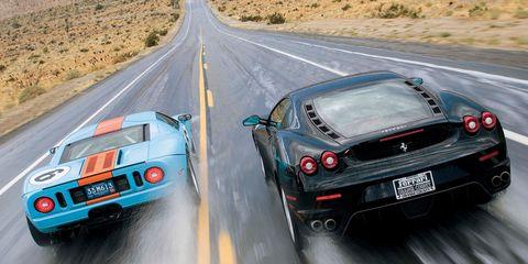 Land vehicle, Vehicle, Car, Luxury vehicle, Supercar, Sports car, Automotive design, Mode of transport, Performance car, Race car,