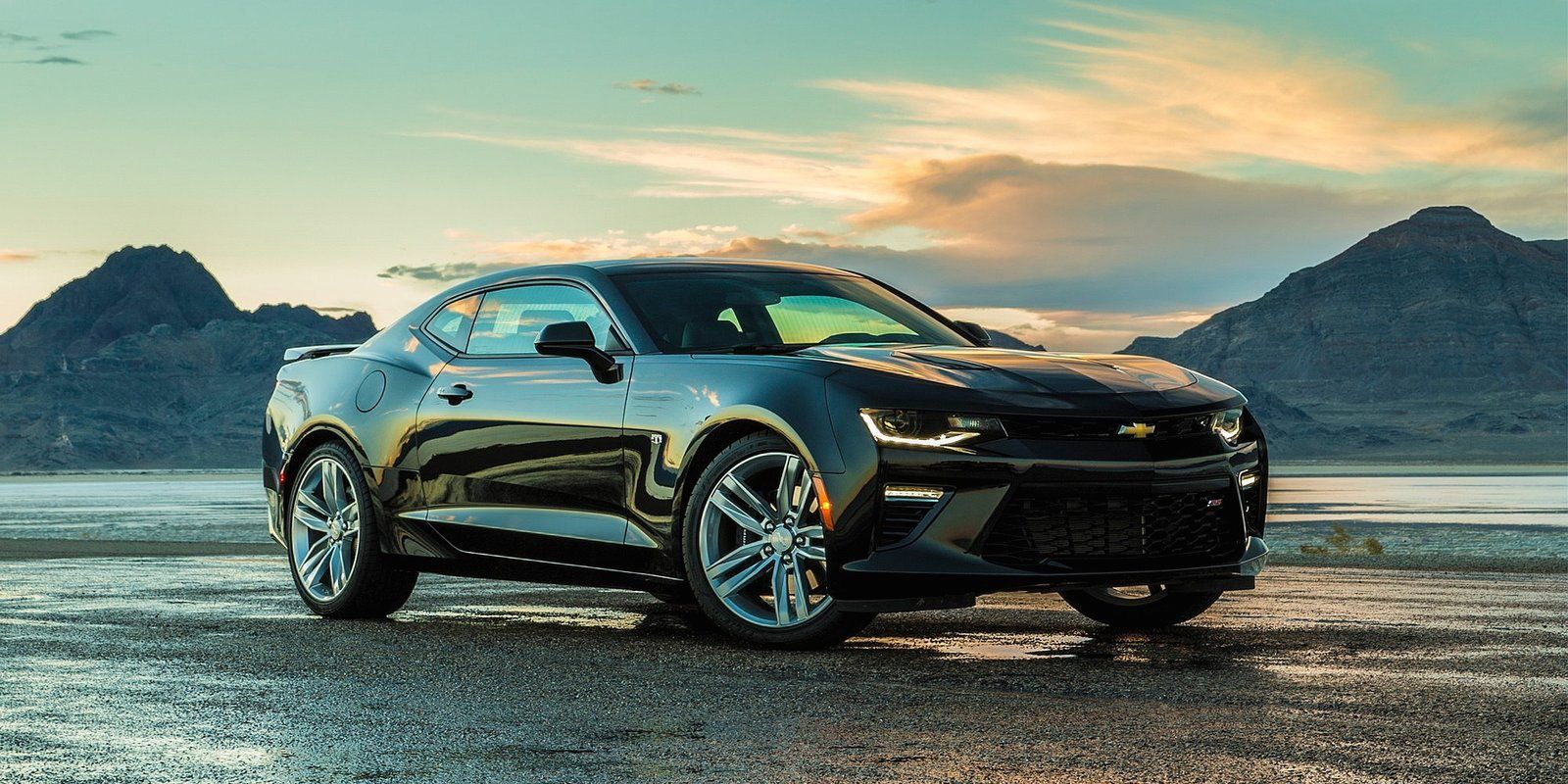 16 fastest cars under $40k in 2018 most powerful sedans \u0026 sports16 fastest cars under $40k in 2018 most powerful sedans \u0026 sports cars for less than $40,000