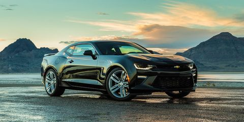 16 fastest cars under 40k in 2018 most powerful sedans sports cars for less than 40 000. Black Bedroom Furniture Sets. Home Design Ideas