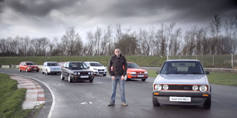 Land vehicle, Vehicle, Car, Regularity rally, Volkswagen golf mk2, Volkswagen golf mk1, Sedan, Family car, Coupé, Hatchback,