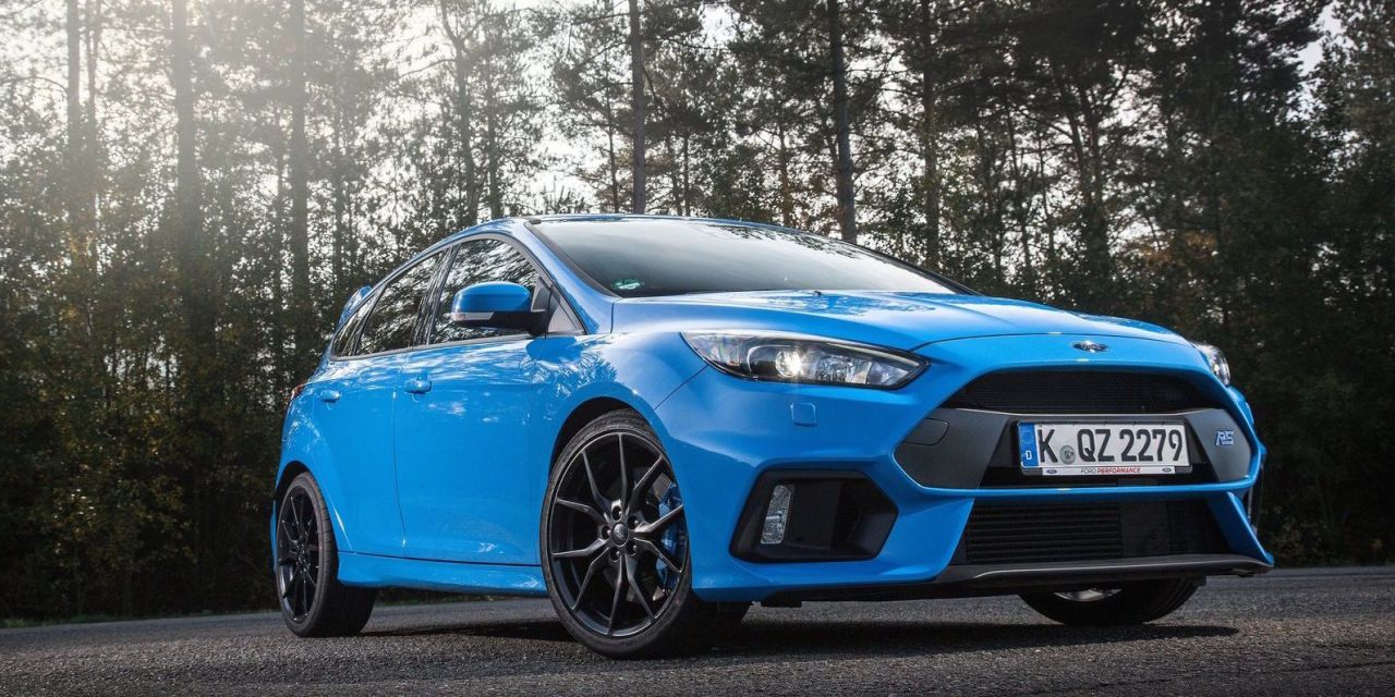 Superieur Having A Family Might Mean Getting Rid Of Your Two Seater, But It Doesnu0027t  Mean You Have To Give Up On Fun . We Asked You Yesterday What Family Cars  Are Fun ...