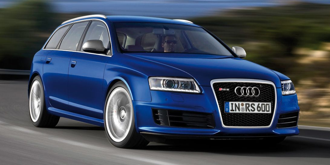 11 greatest v10 cars best sounding v10 powered cars rh roadandtrack com audi rs6 owners manual pdf audi rs6 owners manual
