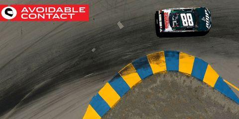 Asphalt, Logo, Font, Colorfulness, Race car, Motorsport, Tar, Touring car racing, Graphics, Auto racing,