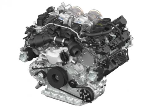 Engine, Automotive engine part, Machine, Auto part, Space, Automotive engine timing part, Silver, Automotive super charger part, Transmission part,
