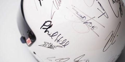 Handwriting, Artwork, Writing, Drawing, Illustration, Line art, Ink, Sketch,