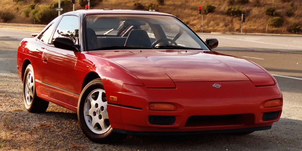 Best Tuner Cars >> The 15 Most Tuner Friendly Cars You Can Buy