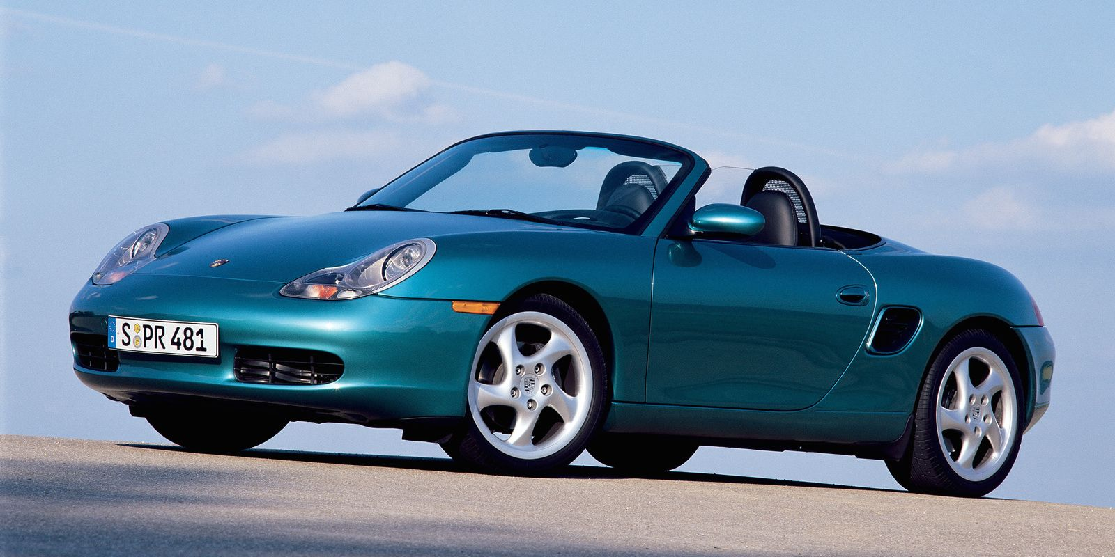 Best Used Cars Under TopRated Cars For Sale Under K - Top reliable sports cars