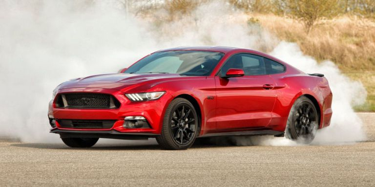 Most Aftermarket Tuners Only List The Price For Their Conversions; It\u0027s Up  To You Provide Car. So When We First Read About An Ohio Ford Dealership ...