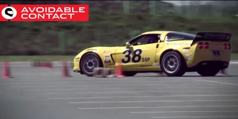 Best Cars For Autocross >> The Two Best Ways To Break Into Motorsports On A Budget