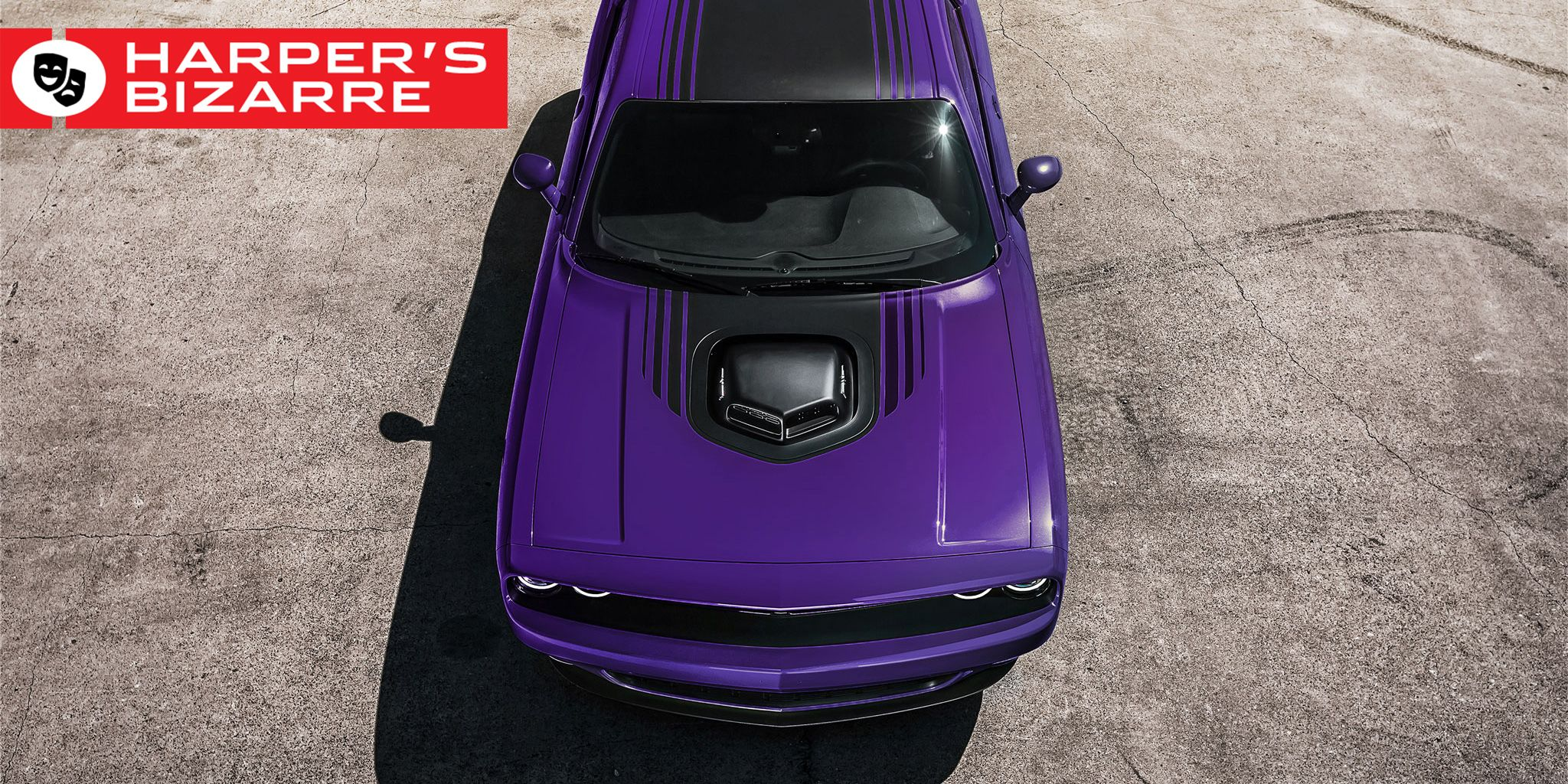 challenger rt r car wallpapers images hd shaker dodge t