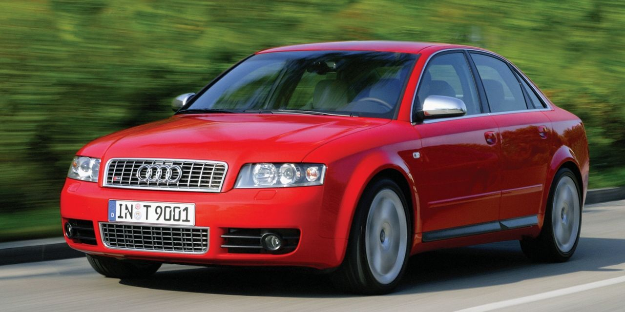 Best Used Cars Under $10,000 - Top-Rated Cars for Sale Under $10K