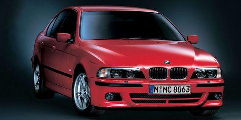 best used cars under 10 000 top rated cars for sale under 10k. Black Bedroom Furniture Sets. Home Design Ideas