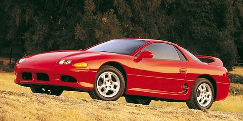 Used Cars For 3000 >> Best Used Cars Under $10,000 - Top-Rated Cars for Sale Under $10K