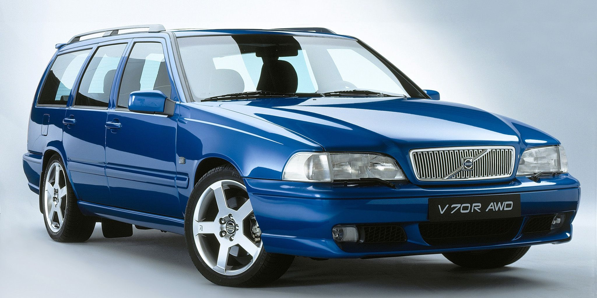 Best Used Cars Under 10 000 Top Rated Cars For Sale Under 10k