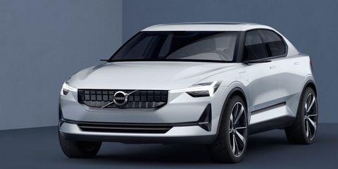 Automotive design, Product, Vehicle, Automotive exterior, Land vehicle, Car, Grille, Glass, Automotive lighting, Technology,
