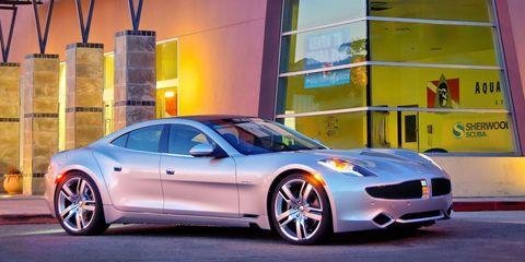Tire, Wheel, Mode of transport, Automotive design, Vehicle, Rim, Performance car, Car, Supercar, Sports car,