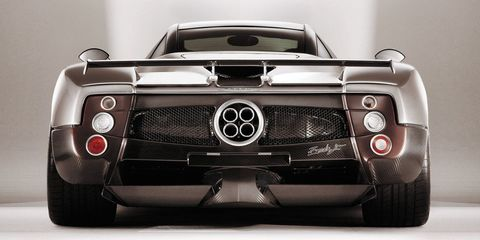 Automotive design, Mode of transport, Vehicle, Automotive exterior, Grille, Supercar, Automotive lighting, Car, Sports car, Personal luxury car,