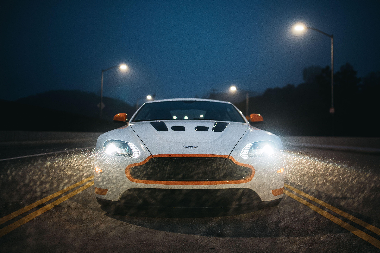 future classic cars - 10 modern cars that are future classics