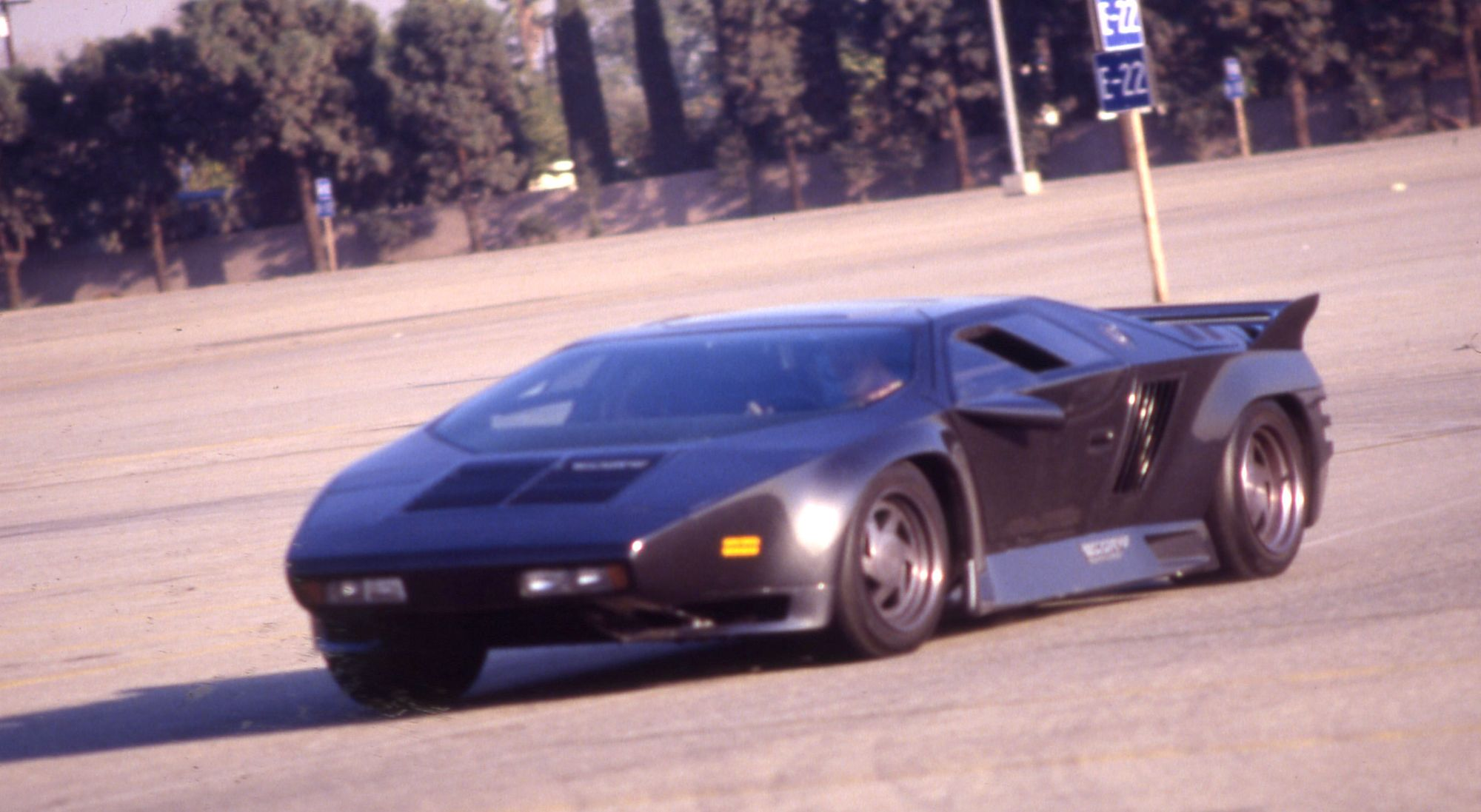 Best Obscure Cars - Ten of the Coolest Obscure Cars You can Buy