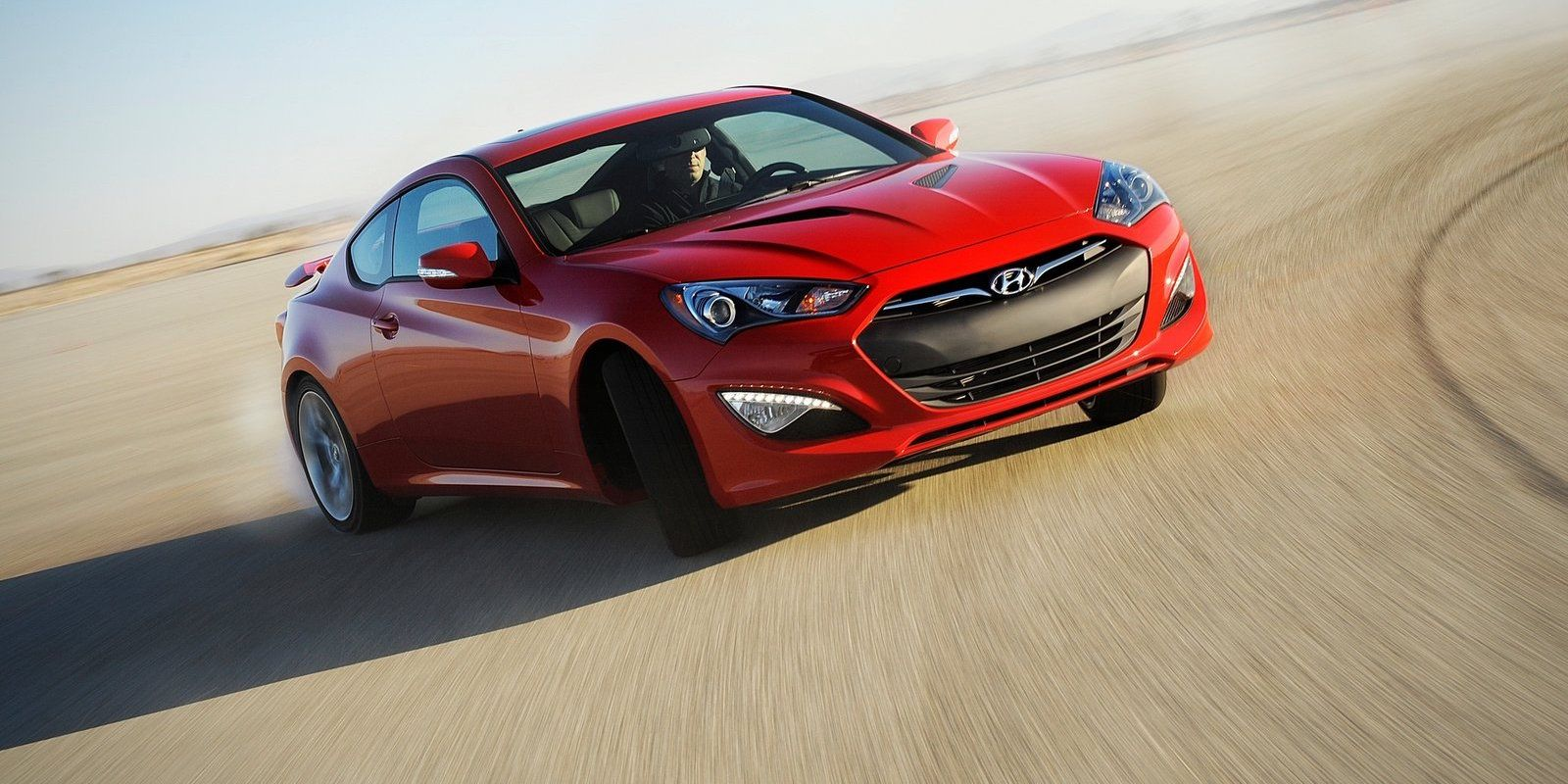 cheapest rear wheel drive cars rear wheel drive cars under 30 000 rh roadandtrack com