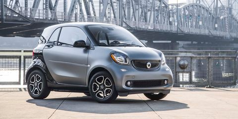 Smart-fortwo-2015-1600-03