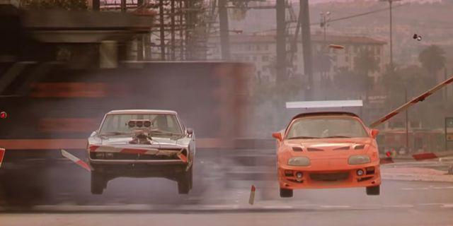 land vehicle, vehicle, car, mode of transport, motorsport, auto racing, racing, coupé, drifting, sports car,