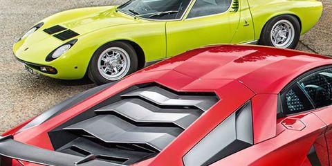 Tire, Automotive design, Vehicle, Automotive exterior, Land vehicle, Hood, Automotive tire, Performance car, Car, Alloy wheel,