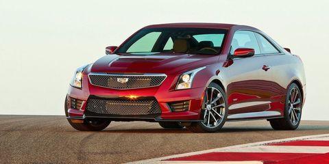 Land vehicle, Vehicle, Car, Motor vehicle, Sedan, Mid-size car, Hood, Full-size car, Automotive design, Cadillac cts,
