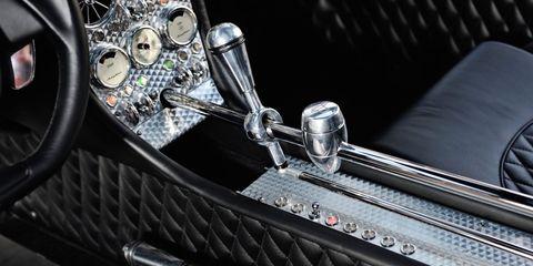Vehicle, Car, Auto part, Vintage car, Rim,