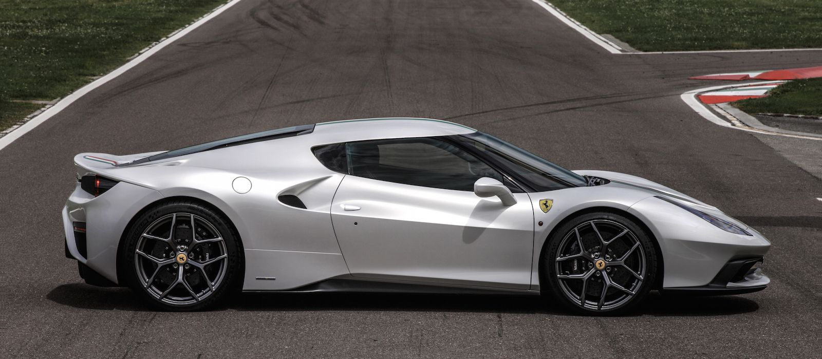 Best One-Off Cars - Coolest One-Off Automobiles