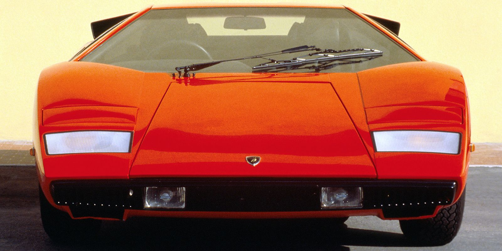 The 10 Coolest Cars Of The 1970s Best 1970s Cars
