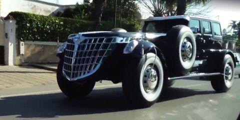 Tire, Motor vehicle, Wheel, Mode of transport, Automotive design, Automotive tire, Blue, Transport, Vehicle, Automotive exterior,