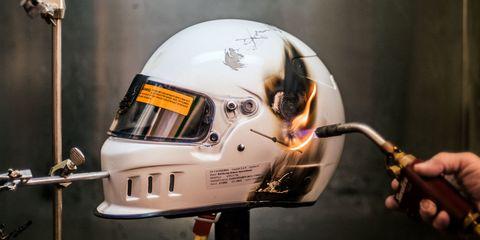 Personal protective equipment, Machine, Headgear, Space, World,
