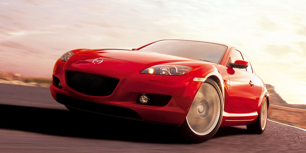 Cheap Sports Cars Affordable Sports Cars That Are Still Fun - Top inexpensive sports cars