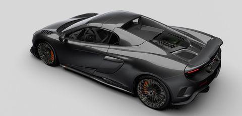 Tire, Wheel, Mode of transport, Automotive design, Vehicle, Rim, Automotive wheel system, Concept car, Performance car, Alloy wheel,