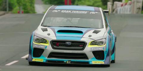 Vehicle, Automotive design, Land vehicle, Hood, Grille, Car, Race track, Headlamp, Racing, Automotive fog light,