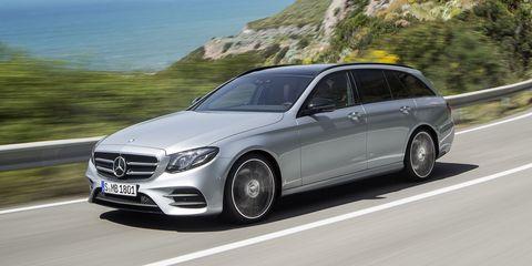 Mode of transport, Automotive design, Vehicle, Transport, Infrastructure, Car, Rim, Automotive tire, Alloy wheel, Grille,