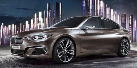Tire, Mode of transport, Automotive design, Grille, Rim, Car, Alloy wheel, Personal luxury car, Luxury vehicle, Automotive lighting,