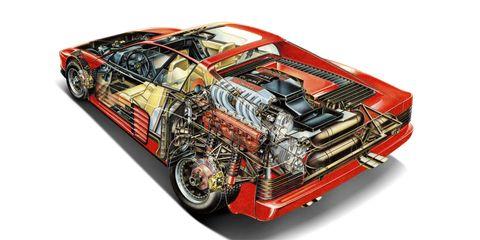 Toy, Automotive exterior, Vehicle door, Toy vehicle, Model car, Auto part, Bumper, Luxury vehicle, Engineering, Machine,
