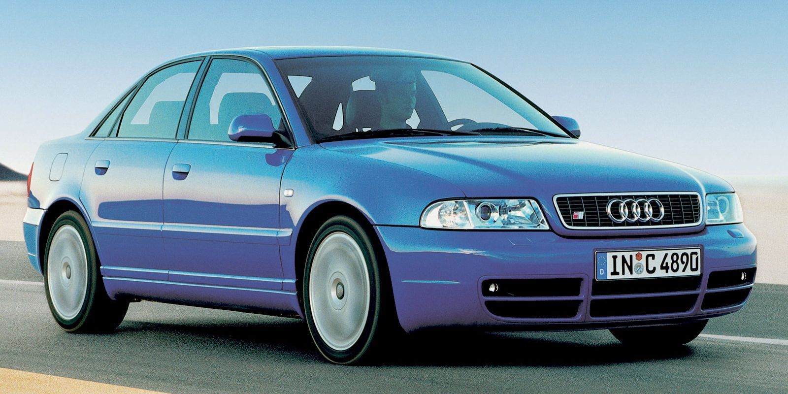 Cheap Fast Cars In Fast Affordable Cars That Go MPH - Fast reliable cars